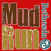Bethesda Mud Run/Walk