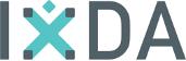 IxDA Munich logo