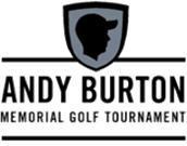 2015 Andy Burton Memorial Golf Event Sponsorship