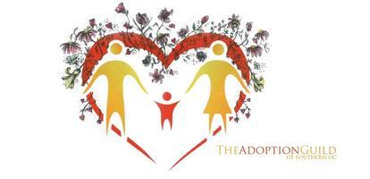 54th Annual Adoption Guild Patroness Tea