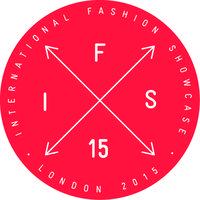 Fashion without Boundaries