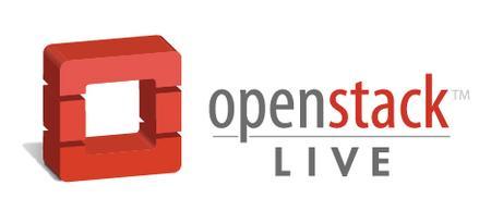 OpenStack Live 2015