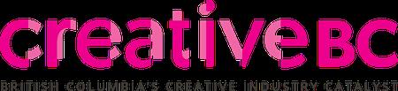 Creative BC: Tax Tactics for Filmmakers And Media...
