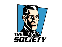 The Society's Launch Party