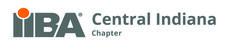 Central Indiana IIBA logo