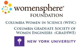 Womensphere Summit & Awards on INNOVATION INVENTION x...