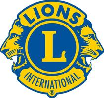10th Annual Lions Club Pancake Breakfast