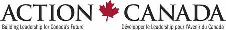 Please join us for our Action Canada 2015 Fellows'...
