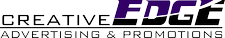 Javis K Taylor  logo