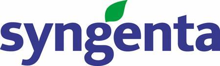 Syngenta Design Challenge