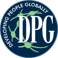 DPG plc logo