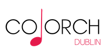 Co-Orch Dublin  logo