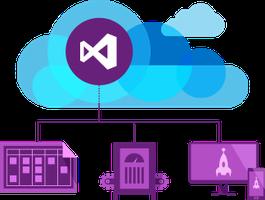 Webcast: Introduzione a Visual Studio Online