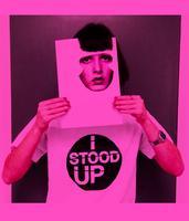 I Stood Up - The Make