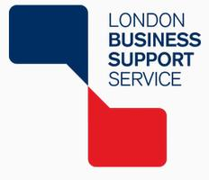 Business Advice Clinic - A one hour, confidential, one-to-one Business Advice Clinic with an experienced business advisor.
