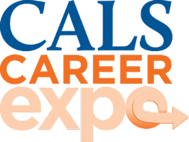 CALS Career Expo Faculty/Employer Breakfast