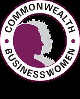 Commonwealth Businesswomen Network Launch Event