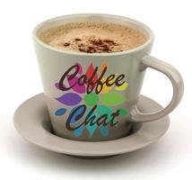 N&A Mompreneurs June Coffee Chat
