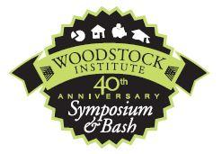 Babies, Boomers & Beyond: Woodstock Institute Research...