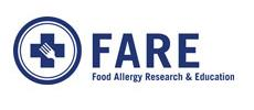 Taking Charge of Food Allergies