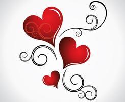 Fête de la St-Valentin