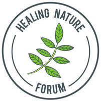 9th Annual Healing Nature Forum