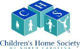 Greensboro Adoption and Foster Care Information Meeting