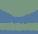 Mountain Village Charter School logo