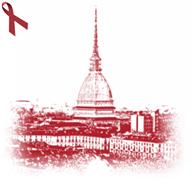 INFEZIONE DA HIV E MEDICINA GENERALE: DIAGNOSI, AVVIO...