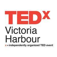 TEDxVictoriaHarbour