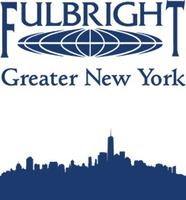 Fulbright NY Open Salon (February 2015)
