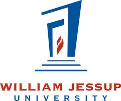 William Jessup University Presents: Lecture by Dr. Wm....