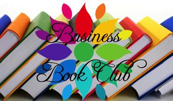 N&A Mompreneurs May Business Book Club Chat (NMBBC)