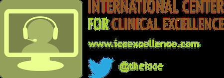 ICCE FIT Webinar