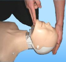 EMERGENCY FIRST AID AT WORK. (LEVEL 2. AWARD)