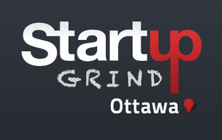 Startup Grind Ottawa Hosts Renee Warren, Co-Founder of...