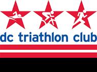 3rd Annual Battle of the Tri Clubs Swim Meet