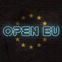 Open EU - Bridging the political divide