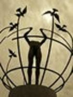 TGIF New Year's Single's Mixed Crowd Social