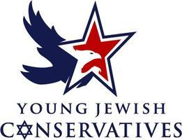 Young Jewish Conservatives Fourth Annual Shabbat Event...