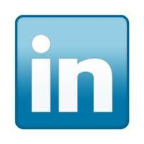 Lucinda Ruch, Link For Success logo