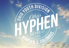 Ohio Hyphen Retreat 2015