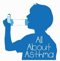 All about Asthma for Parents