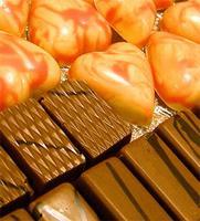 Monterey CHOCOLATE SALON, 2nd Annual - POSTPONED