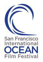 12th Annual San Francisco International Ocean Film...