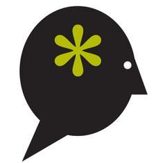 The Mind Trust logo
