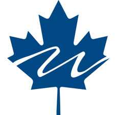 Willow Creek Canada logo