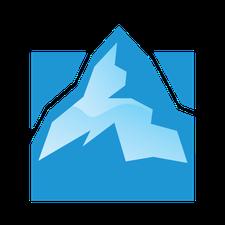 The Global Leadership Summit (Canada) logo
