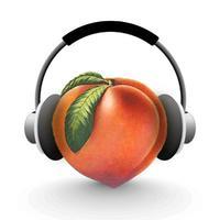 """""""Making Radio"""" workshop (GarageBand - Mac)"""