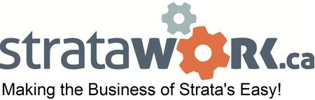 StrataWork Educational Webinar 2015: New Strata Owner...